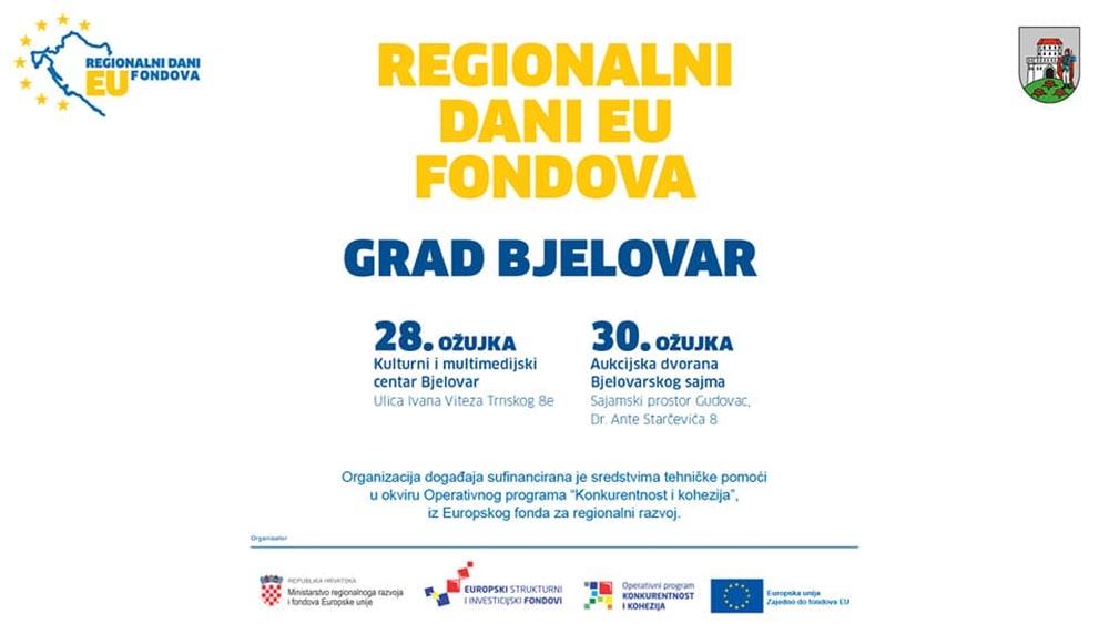 stranica za upoznavanje s Europom besplatno