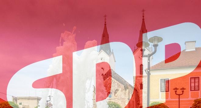 Hrvatska u Europskoj uniji, no Čazma kao da nije