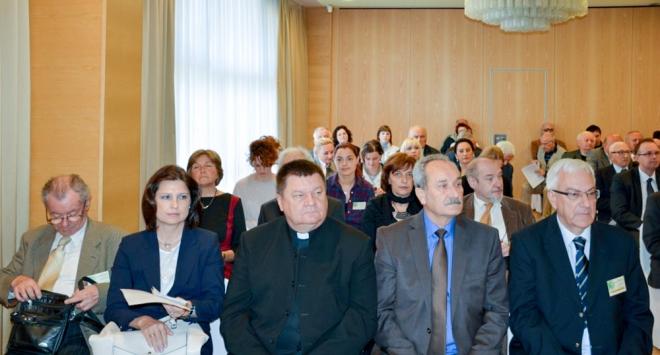 Svojim radom doprinijeli našem kraju i ostavili trag u hrvatskoj, ali i svjetskoj povijesti