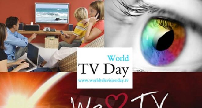 U EU 600 tisuća ljudi stvara TV program!