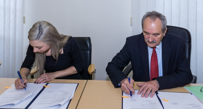 Za projekte i programe bjelovarskih udruga više od milijun kuna