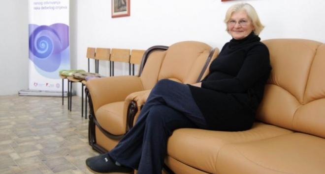 Hrabra Bjelovarčanka Ana Vilenica pobijedila je rak – dvaput!