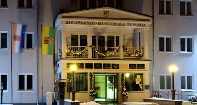Bjelovarsko-bilogorska županija raspisala natječaj za nove stipendiste