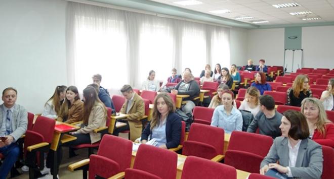 Izrada Programa za mlade u Bjelovarsko-bilogorskoj županiji za razdoblje 2017.-2019. godine
