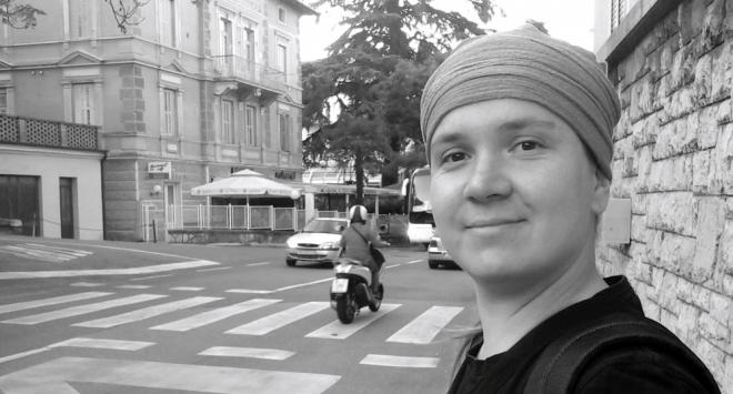 Svestrana multitalentirana bjelovarska Janis