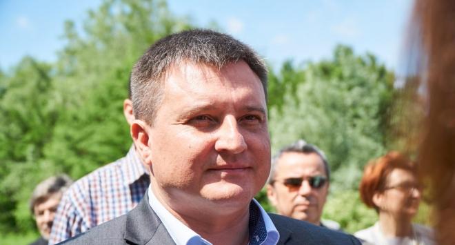 Reagiranje saborskog zastupnika Mire Totgergelija na komentar autora Željka Rukavine