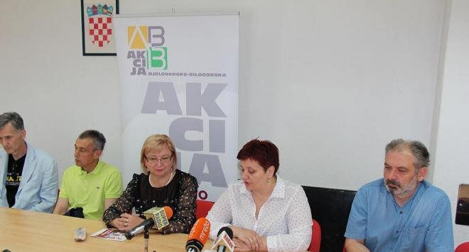 ABB podržava Hrebaka
