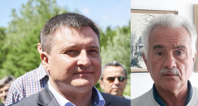 Rukavina odgovara Totgergeliju: »Bilo bi moralno da podnesete ostavku jer ste promašena politička investicija«