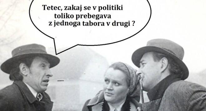 Tetec & Dudek