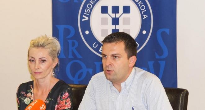 Ministarstvo izdalo dopusnicu za vođenje studija računarstva