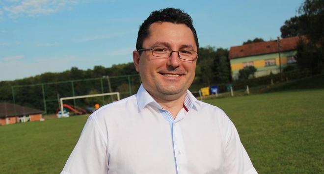 Tihomir Jaić demantira Rukavinu