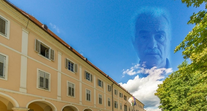 Gradonačelnik Dario Hrebak mora natjerati birokraciju da radi svoj posao