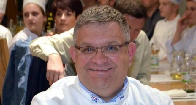 Prvi Masterchef iz Koprivnice