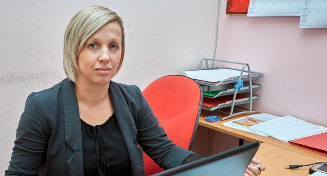 Sanja Vranješević – život posvećen ne samo obrazovanju, nego i odgoju djece