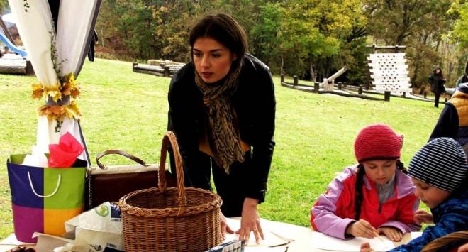 Za ovogodišnju Bilogorsku kestenijadu pripremljen bogat program i zanimljiv jelovniku