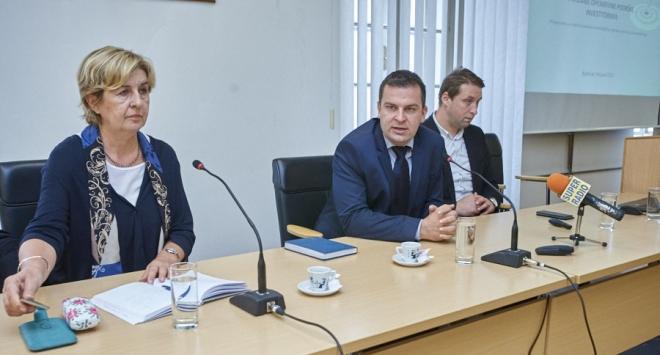 Bjelovar prvi »Tax free« grad u Hrvatskoj