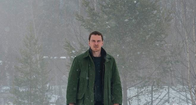 Film »Snjegović« obara sve rekorde