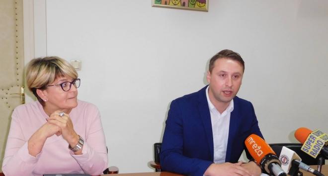 U subotu Slavonija i Srijem u Bjelovaru