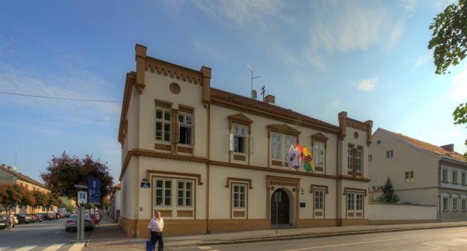 Bjelovarsko Veleučilište u pravom trenutku na pravom mjestu
