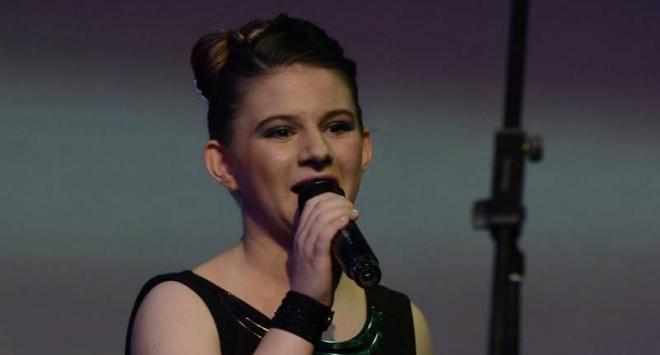 Doroteja Vinković: Svaki dio mog života uključuje glazbu