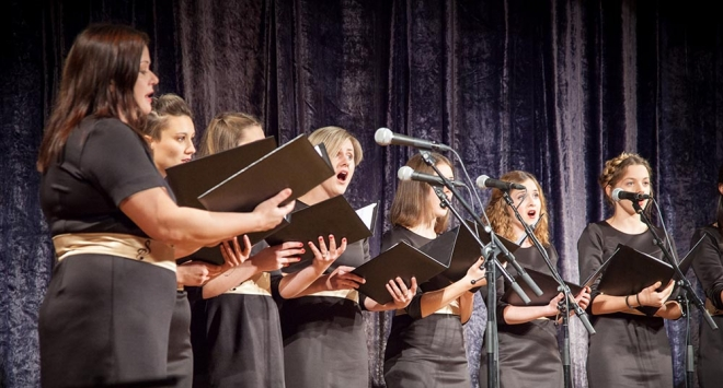 U nedjelju u Bjelovaru pjevaju pjevači iz cijele Hrvatske, ulaz je besplatan