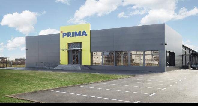 Bjelovarska Prima otvara veliki salon u Sesvetama, dijeli Majburgere