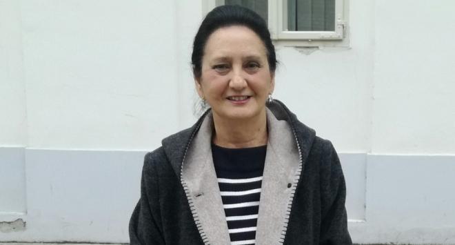 Ljiljana Koroš, žena zbog koje medicinari poznaju povijest