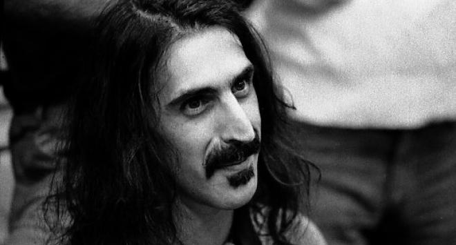 Prije 24 godine preminuo je najluđi gitarist kojeg je rock ikad imao