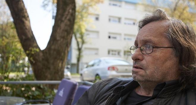 Toni Hnojčik – ime mu zaboravljaju, ali fotografije pamte