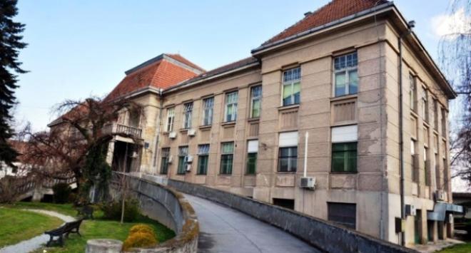 Bjelovarskoj bolnici dodatna sredstva