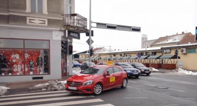 Autoškole poskupljuju u cijeloj Hrvatskoj, pa i u Bjelovaru