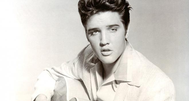 Zanimljivosti o Kralju rock'n'rolla