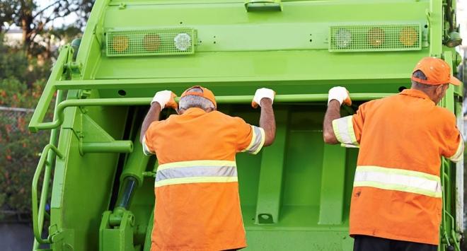 U Velikom Grđevcu rješavaju probleme s odlaganjem otpada