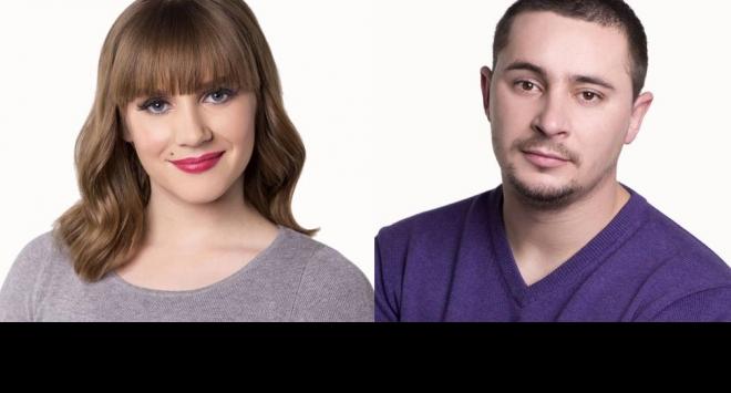 I dvoje Bjelovarčana u novom izdanju Big Brothera
