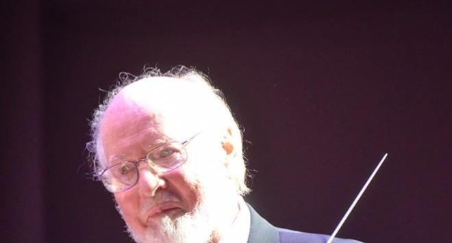 Danas 86. rođendan slavi veliki maestro, nenadmašni majstor filmske glazbe John Williams