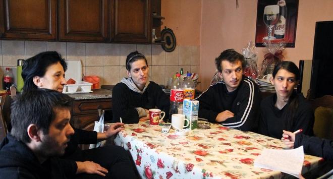 Internist u bjelovarskoj Općoj bolnici nije dopuštao da obitelj bude uz umirućeg