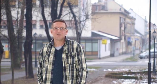 Najveća znanstvena konferencija o HIV-u idući tjedan u Bjelovaru