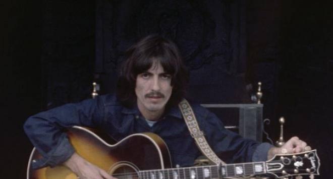 Danas bi 75. rođendan slavio solo gitarist najveće rock grupe svih vremena