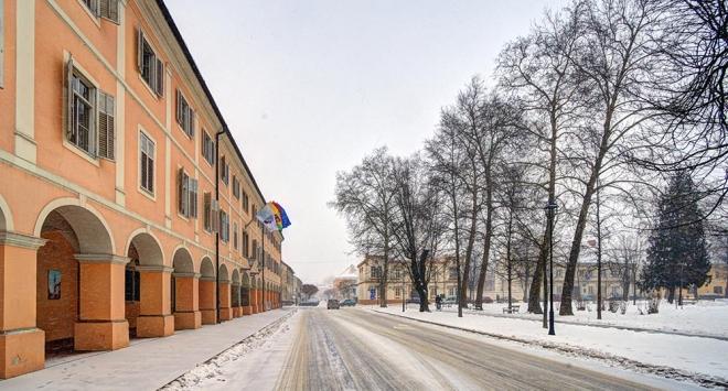 Priopćenje iz Grada Bjelovara: U srijedu i četvrtak nema nastave u školama
