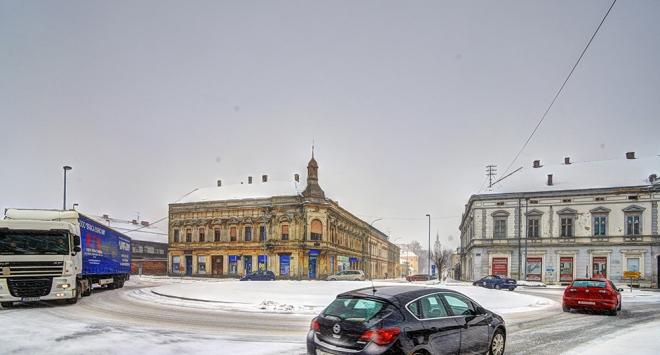 Zimski uvjeti – savjeti vozačima