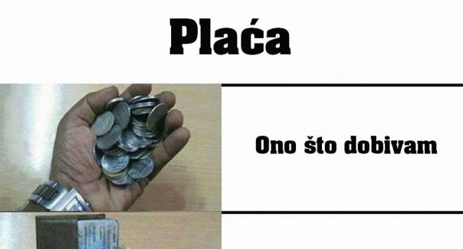 Plaća