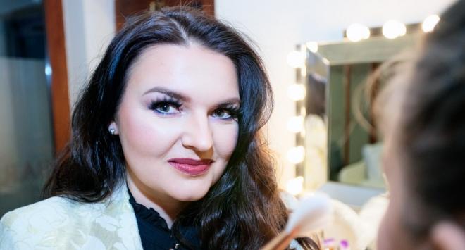 Salon ljepote »Barbara« već su prepoznale mnoge Bjelovarčanke