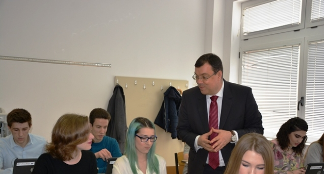 Župan Bajs potpisao Pismo namjere za novi školski smjer u Čazmi