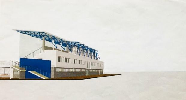 Bjelovar od države dobio 7 hektara zemljišta za stadion i školu