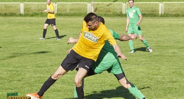 NK Omladinac – NK Bilogorac 2:0