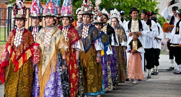 Četverodnevni festival nematerijalne kulturne baštine u Vukovaru od 3. do 5. svibnja