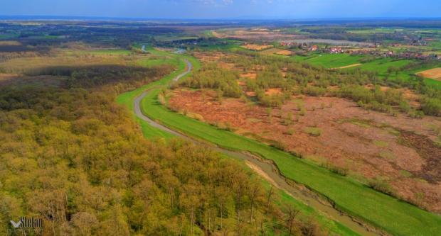 IMAGINARNI PUTOPIS: »Turističko odredište Duž rijeke Česme 2028. godine«