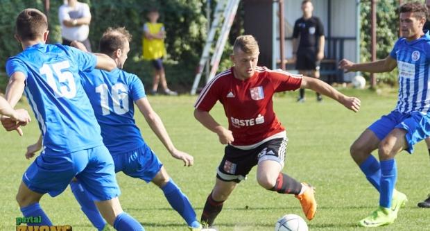 OSIGURAN OPSTANAK: Bjelovarski nogometaši uvjerljivi u Đakovu, kao i Ždralovčani kod kuće