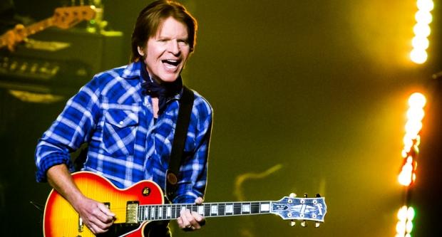 Jedan od najboljih američkih rockera slavi 73. rođendan