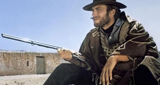 88 godina Clinta Eastwooda
